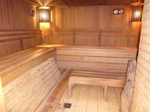 Приватне фото в бані фото 595-748