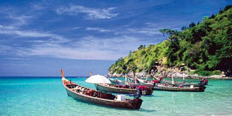 Слайдшоу закладу Туристична-Агенція Баліна