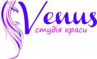 Студія краси Venus