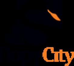 ТРЦ Порт City