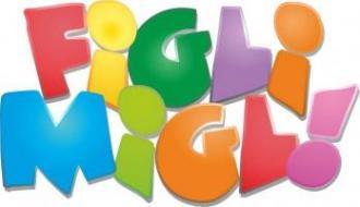 Figli Migli Дитячий розважальний центр