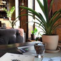 Ресторація  Ness  фото #4