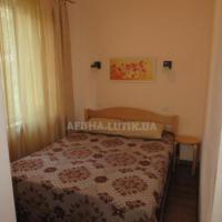 Готель Мальованка фото #2