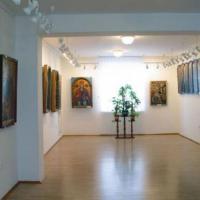 Музей Волинської ікони фото #3