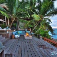 Туристичне агенство  GENEZYS+  фото #4