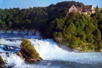 Апельсиновий рай: відпочинок на берегу Іспанії і Франції!!!