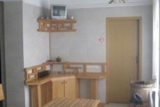 Баня   САКУРА  Японська баня Офуро та Російська баня фотолатерея