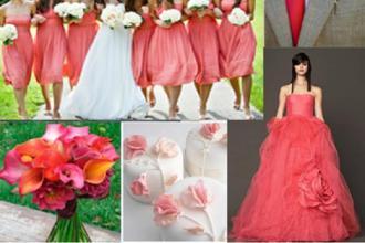 Палітра кольорів та відтінків, які ми пропонуємо для весільного декору!, Рестпарк (ресторан) фото #3