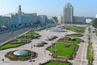 Фото туристичні тури в Білорусь