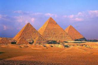 Фото туристичні тури в Єгипет