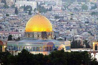 Фото туристичні тури в Ізраїль