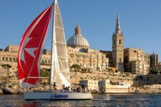 Фото туристичні тури в Мальта