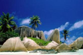 Фото туристичні тури в Шрі-Ланка