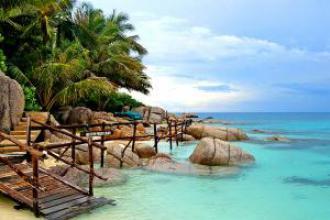 Фото туристичні тури в Тайланд