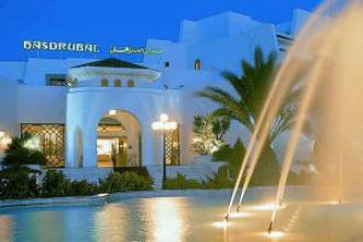 Фото туристичні тури в Туніс