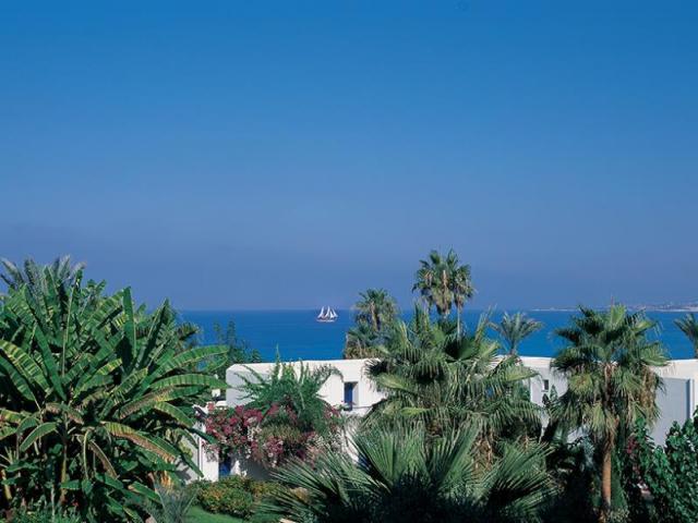 фото туру Незабутній відпочинок на Кіпрі