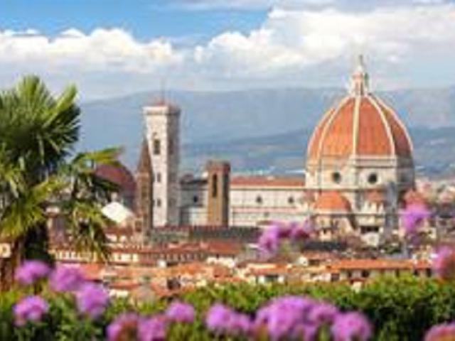 фото туру Класична Італія