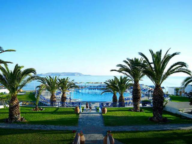 фото туру Греція