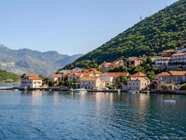 фото туру Гарячі тури в Чорногорію !