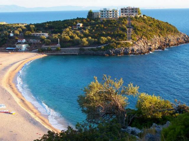 фото туру Відкрий Албанію! (Екскурсії +відпочинок на морі)