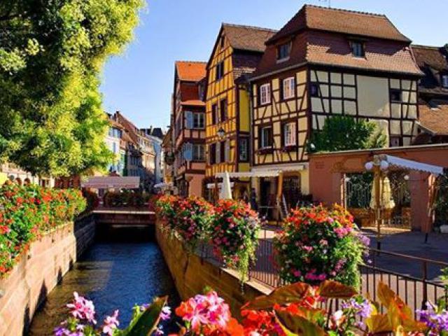 фото туру Королівська Франція і Німеччина!  БЕЗ НІЧНИХ ПЕРЕЇЗДІВ!!!