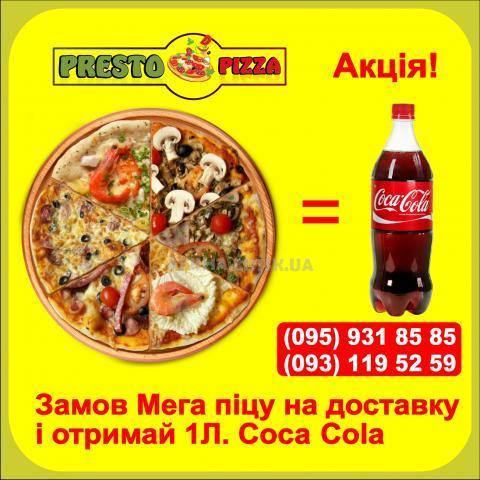 акции coca cola