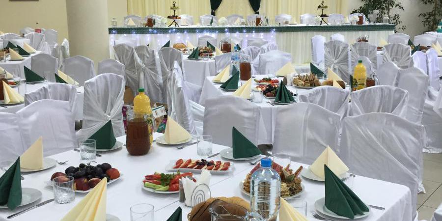 про нас, VISAVI ресторан Візаві