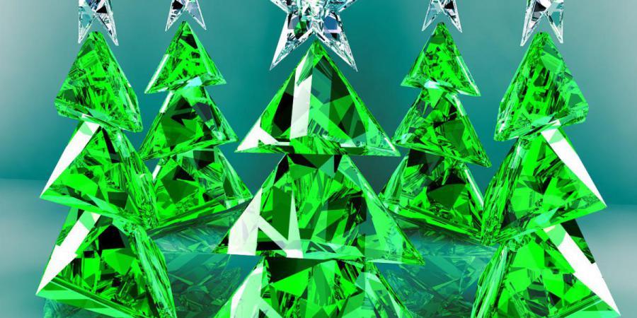 Слайдшоу закладу Комплекс DIAMOND, Комплекс DIAMOND