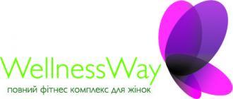 WellnessWay