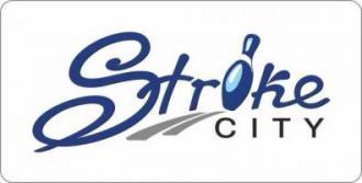 Боулінг клуб STRIKE CITY