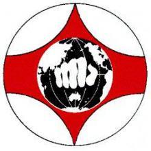 Всеукраїнська громадська організація Українська Федерація  Кіокушинкайкан Карате