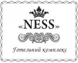 Готельний комплекс Ness