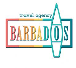 Туристичне агентство  Barbados