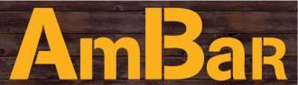 AmBar (кафе-бар)