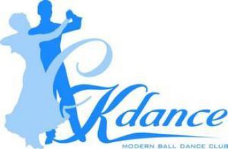 Студентський Клуб сучасного бального танцю