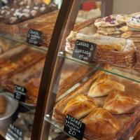 Грузинська пекарня   Сулі Гулі   фото #2