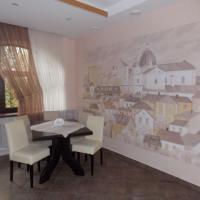 Ресторація болгарської кухні ЧЕВЕРМЕТО (Дубнівська, 99а) фото #1