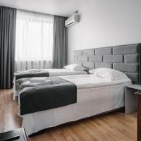 Готель (Дубнівська, 99а) фото #4