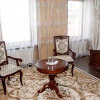 Готель  Paganini  фото #2