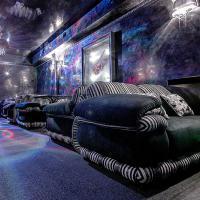 Караоке-ресторан  Paganini  фото #1