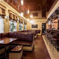 Караоке-ресторан  Paganini  фото #3