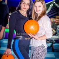 Боулінг клуб Адреналін Луцьк фото #1