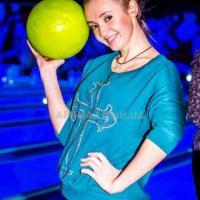 Боулінг клуб Адреналін Луцьк фото #2