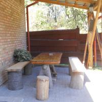 Баня-сауна на дровах  Затишок  фото #1