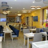 Patio di Fiori (ресторан) фото #4