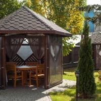 Ресторан  ZAGOROD  фото #3