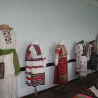 Музей етнографії Волині та Полісся при Східноєвропейському національному університеті фото #3