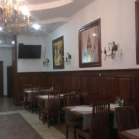 Кафе Рандеву фото #3