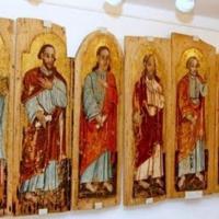 Музей Волинської ікони фото #1