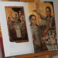 Музей Волинської ікони фото #2